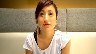 Жениться на японке ради визы. Саори и стереотипы об иностранцах