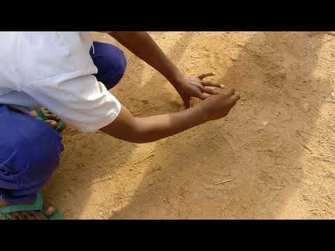 Glass marble games played at schools | rules to play marbles | sports subject  in schoo