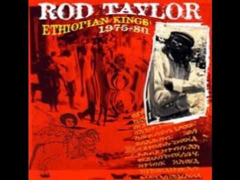 King Tubby & Soul Syndicate - Leaving Babylon Dub
