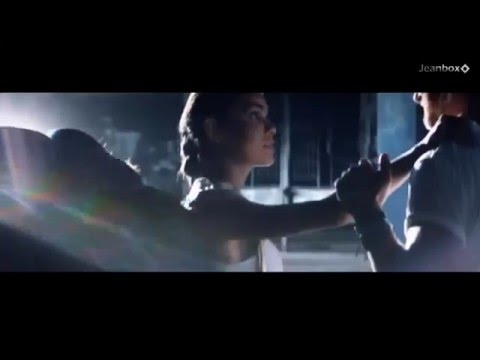 Download David Guetta ft  Sia   Bang my head Official video Listen version   10Youtube com