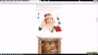 Как научиться Photoshop с нуля? Видеообучение Photoshop