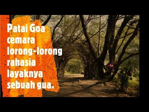 pantai-goa-cemara-bantul-yogyakarta-2020