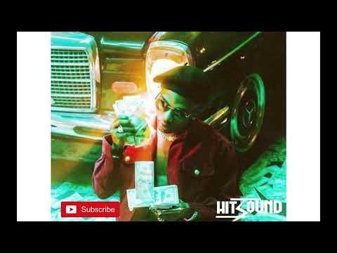 [INSTRUMENTAL] Wizkid ft SlimCase - Gucci Snake Remake (Prod. HitSound & KGBeatz)