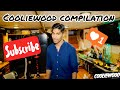 MUSICAL COOLIEWOOD COMPILATION
