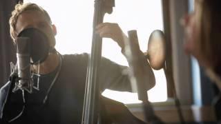 Mason Jar Music Presents... The Wood Brothers