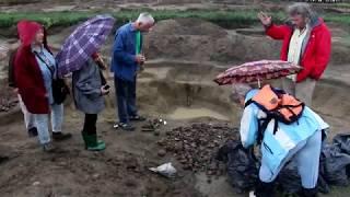 A Kulturális Örökség Napja 2015 - Kirándulás a debreceni városvédőkkel