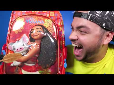 BOLO LOL SURPRESA DE MASSINHA PLAYDOH - LillyToy TV from YouTube · Duration:  6 minutes 32 seconds