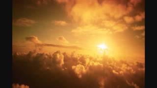 Song of the Earth Michael Dulin Chuck Offutt 2003
