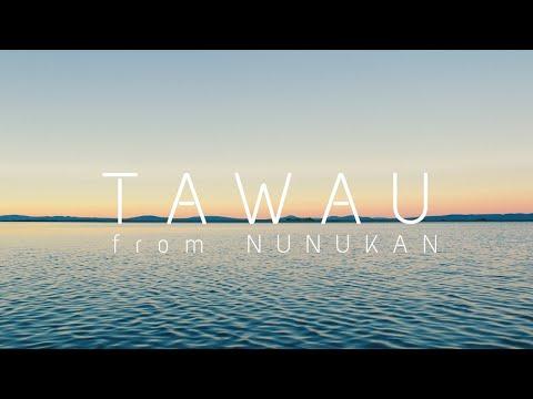 Trip To Tawau From Nunukan | Dari Perbatasan Indonesia menuju Perbatasan Malaysia