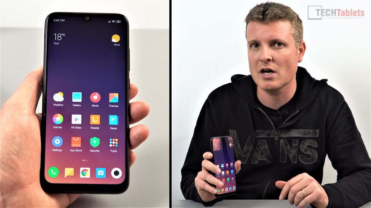 Redmi Note 7 Review - Don't Fall For The 48MP Camera Hype