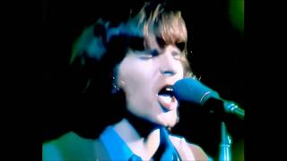 Play Born On The Bayou (Live At The Woodstock Music & Art Fair  1969)