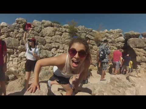 My Life In Ruins Zorba The Greek Dance Youtube A legújabb információk és érdekességek róla: youtube
