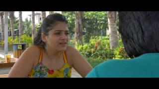 Devang - The Film | Trailer | New Gujarati Movie 2017 | Latest Gujarati Film Trailer
