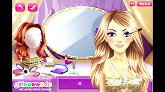 Games For Girls To Play Online Free