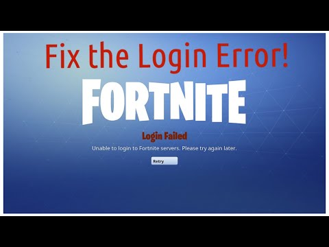 Fortnite, fps boost for low end PC 60 fps IntelHD Fix Lag + drop fps from YouTube · Duration:  4 minutes 14 seconds