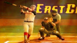 High School Baseball State Championship   MVP 07 NCAA Baseball RTTS 2B