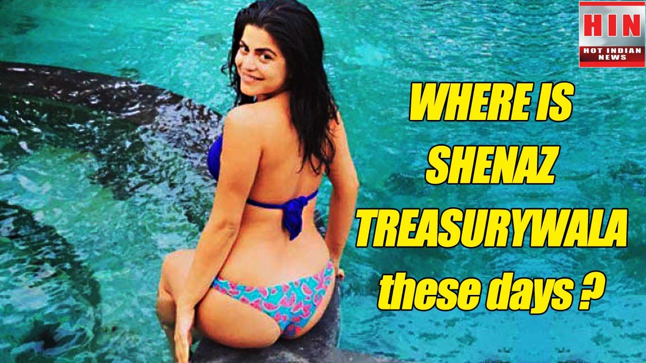 Indian bikini utube picture 972
