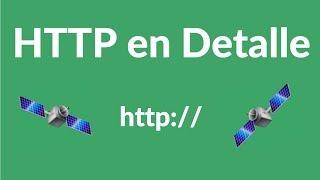 ¿Qué es HTTP? - Introducción Práctica