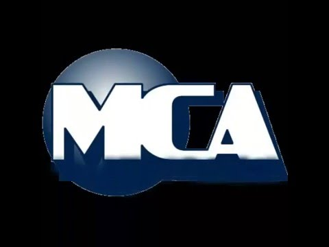 mca-motor-club-of-america-is-really-this-simple!
