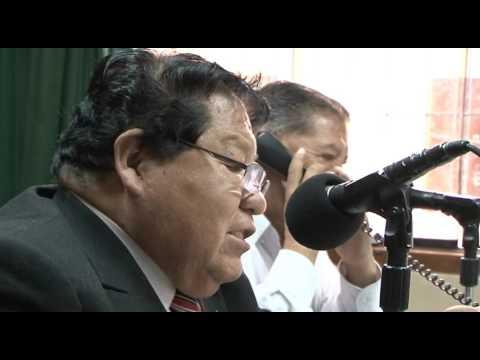 TELE IMPACTO 50 AÑOS EN EL CORAZÓN DEL CUSCO