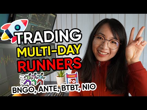 day-trading-multi-day-gappers--bngo,-btbt,-ante,-nio-trading-recap