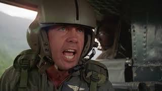 Снайпер / Sniper / Крутой боевик!!!  Художественный фильм.