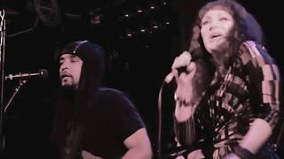 I Want My Life To Testify - Ruby Friedman Orchestra & Bernard Fowler