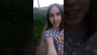 Клип на песню группы MBAND Правильная девочка