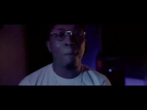 Young Lito  Im Ready FREESTYLE