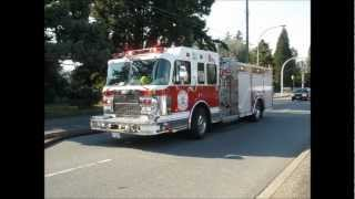 radio audio delta bc working house fire with victim