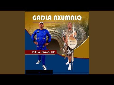 Izitha Zami (feat. Qagela Nxumalo)