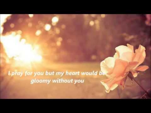 Armin 2afm Ghalbam (english subject) - YouTube