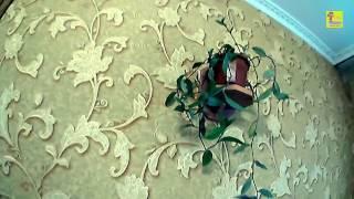 Полки для цветов
