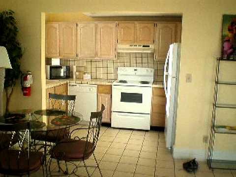 Douglas House Key West Youtube