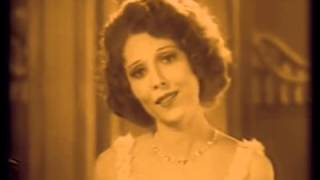 Rare Annette Hanshaw - We Just Couldn