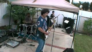 A Hendrix Sampler Live by Steve Webb EXP2.mp4