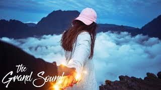 ♫ Best Progressive House Mix 2017 Vol. #19 [HD] ♫