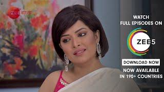 Krishnakoli - কৃষ্ণকলি   Best Scene   Ep 230   Feb 07, 2019   Zee Bangla