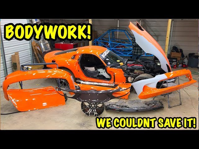 rebuilding-a-wrecked-2014-dodge-viper-ta-time-attack-part-10