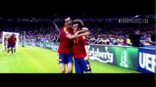 Spain - They Conquered The World | Trailer | HD