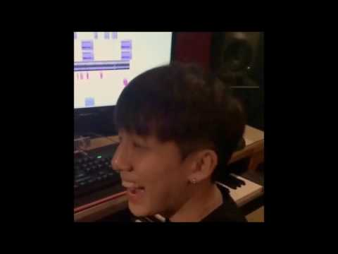 Compilation of Yong JunHyung  pranking his friends