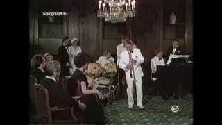 Derrick - A halott mellékes - Der Tote spielt fast keine Rolle (1991)