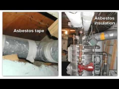 asbestos-in-demolition-and-renovation-worksafebc-worksafe-bc