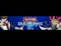 Ultimate duelist series winter invitational las vegas march 18 2017 round 1 7 mp3
