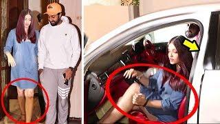 This Video Will Prove Why Abhishek Is BEST Husband For Aishwarya Rai