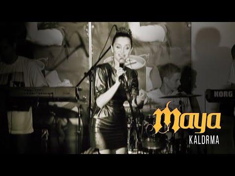 Maya Berović - Kaldrma - (Official Video)