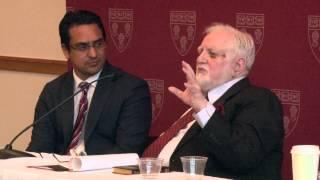 MTA News - Apartheid of Ahmadis in Pakistan - Mujeeb-ur-Rahman
