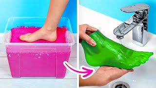Cool And Realistic DIY Soap Ideas That You Couldn't Even Imagine || Soap Making And DIY Bath Bomb