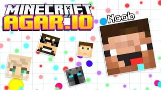 Video AGAR.IO + MINECRAFT = MINECRAFT.IO download MP3, 3GP, MP4, WEBM, AVI, FLV Oktober 2018