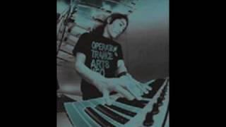 Satoshi Fumi - Tweak
